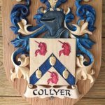 Collyer - complete