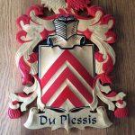 Du Plessis - COMPLETE (10-2015)